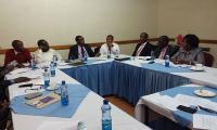 committee1.jpg