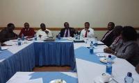 committee2.jpg